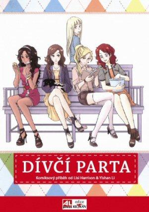 VYŠLO  Vyšlé knihy od 25. října do 23. prosince 2011 1 3  11dad0ffab
