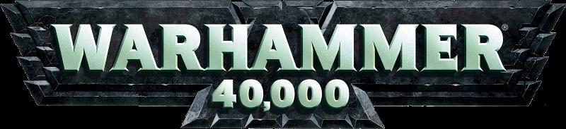 Groupuscule Warhammer 40 000