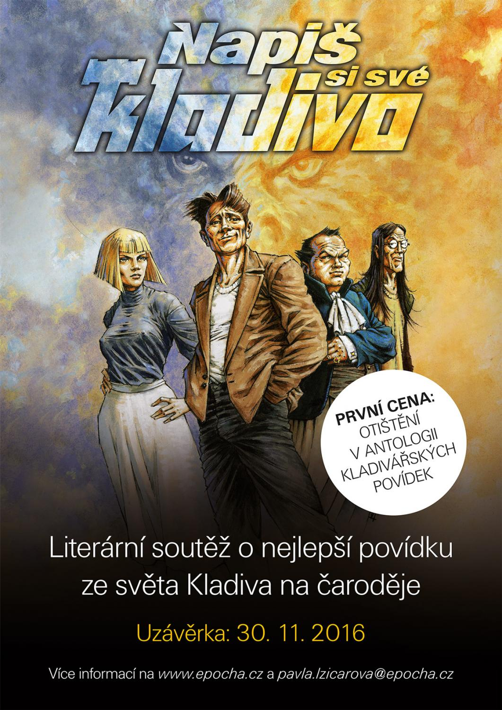 sarden.cz - Literatura ca4426a812
