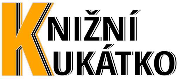 http://www.kniznikukatko.cz