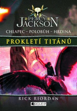 http://www.sarden.cz/storage/obalky/Percy_Jackson_prokleti_titanu_riordian.jpg