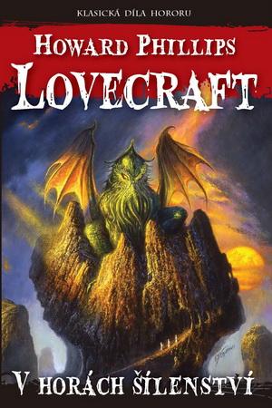 http://www.sarden.cz/storage/obalky/lovecraft_horach_silenstvi.jpg